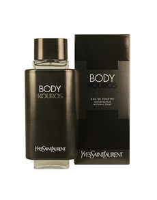 Yves Saint Laurent Body Kouros 100ml