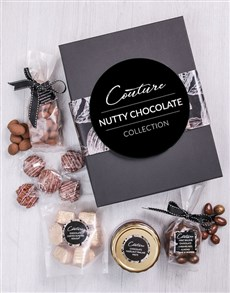 Nutty Couture Hamper!
