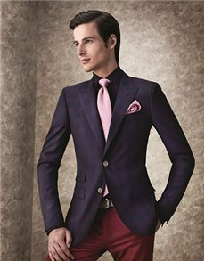 Measure and Tailor Made Sports Jacket or Blazer, J