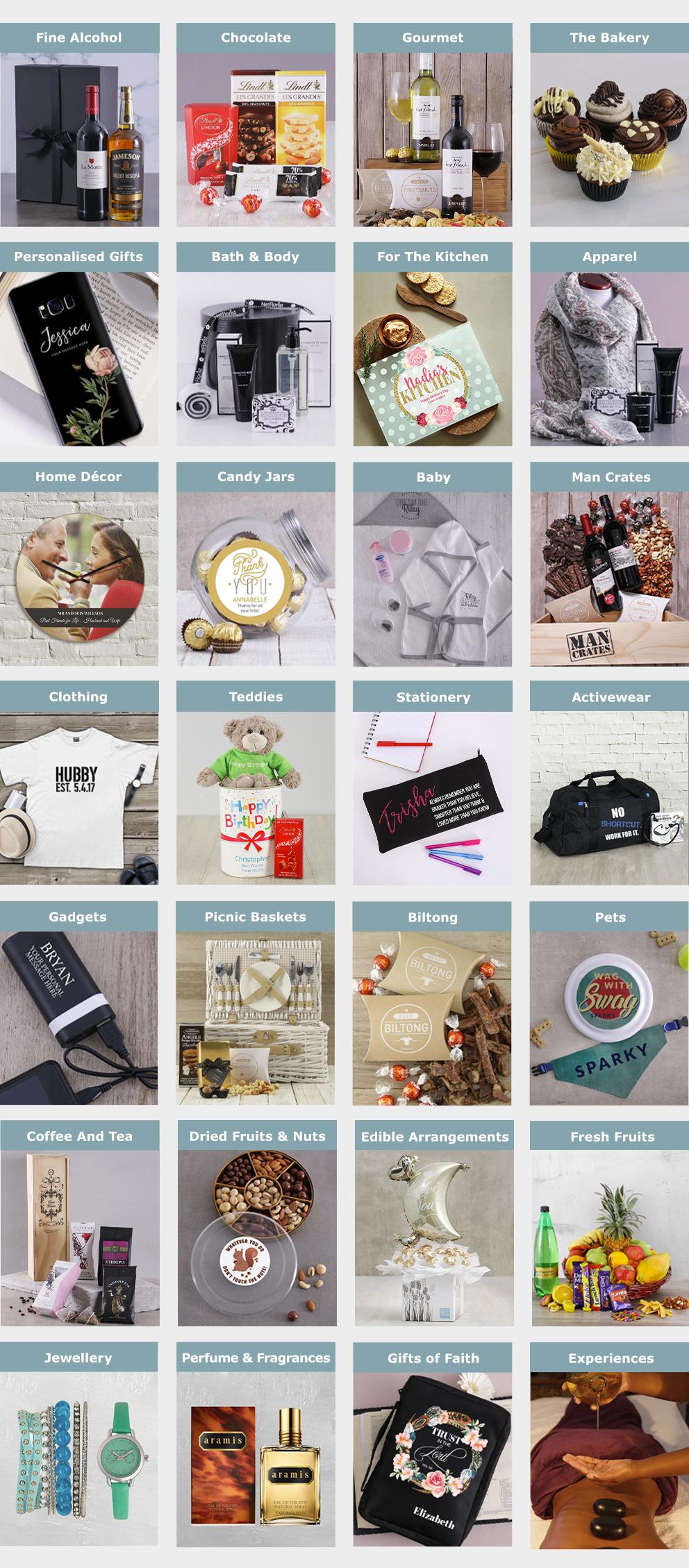 57f84e3ea7f Gifts