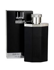 Dunhill Desire Black 100ml EDT