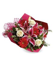 Show someone how much you love them with this gorg