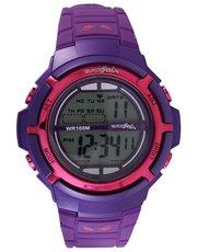 Bad Girl - Dance Digital 100M-WR Purple & Pink lad