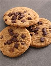 Congratulations Cookie Tube Surprise