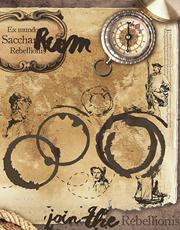 Rum Tasting - Ex Mundo Est Saccharum Rebellionis