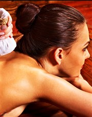 Urban Bliss Spa Retreat Package