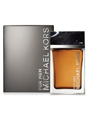 Michael Kors For Men EDT 120ml