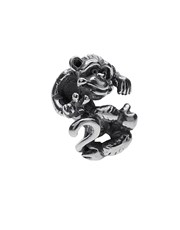 Trollbeads Peace Charm. If anything is worth doing