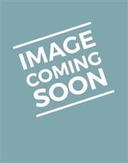 JIN GIN TOMATO BOX 750ML X1