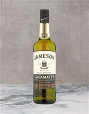 JAMESON CASKMATES IPA 750ML X1
