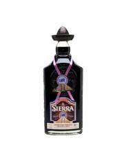 Sierra Tequila Cafe 750Ml