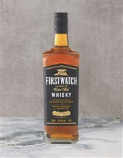 First Watch Whisky 750Ml