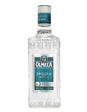 Olmeca Blanco(Silver) 750Ml