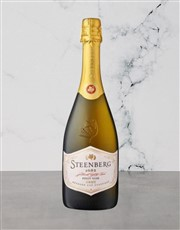 Steenberg 1682 Brut Pinot Noir 750Ml
