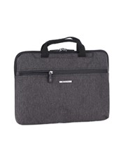 The lightweight Laptop Sleeve with sturdy handles