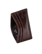 Money clips are designed for the modern man who is
