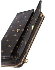 The Phone Sling is the ideal accessory to ensure y