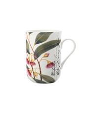 Royal Botanic Garden Mug Gum