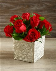 A gift of love and romance spoil a loved one with