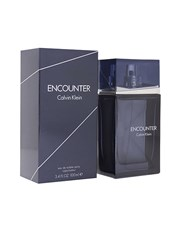 Calvin Klein Encounter 100ml EDP(parallel import)