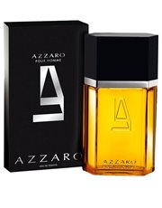 Azzaro Cologne by Loris Azzaro, Launched by the de