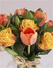 Classic Tulip Enchantments