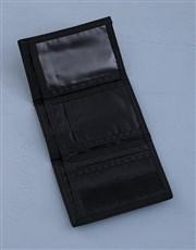 Personalised Super Kid Wallet