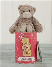 Spoil a loved one this Easter with this adorable g