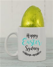 Surprise a loved one with an Easter gift that is b