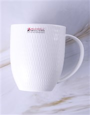 Personalised Golden Year Diary