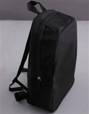 Personalised Paw Patrol Everest Backpack