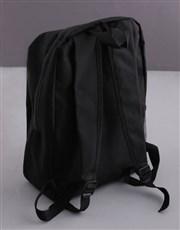 Personalised SquarePants Backpack