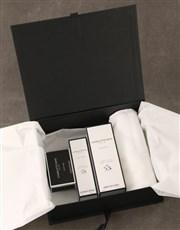 Personalised Protea Charlotte Rhys Pamper Box Set