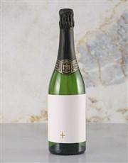 Personalised Favourite Memory Rietvallei Wine