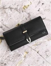 Personalised Charlotte Rhys Luxury Gift Box