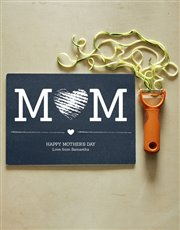 Give mom a gift this Mother's Day that will make a