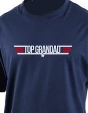A top grandad deserves a top gift! Spoil him this