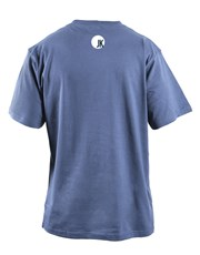 Personalised Professional Grandpa T Shirt