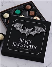 Treat a loved one this Halloween with this tray of