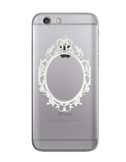 Personalised Frame iPhone Cover