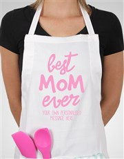 Thank the best mom ever with a gift that is both m