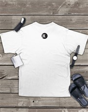 It's all game over with this quirky T-shirt! Spoil