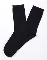 Personalised Gaming Socks