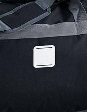 Personalised Bodybuilder Gym Bag