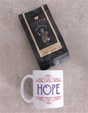 Personalised Gift of Hope