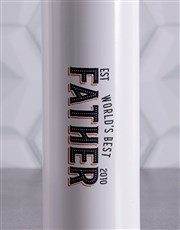 Personalised Classic Waterbottle