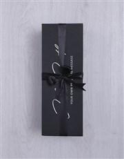 Personalised SKYY Giftbox