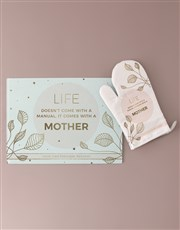 Personalised Life Glass Chopping Board