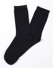Personalised Best Grandma Socks