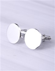 Personalised Grandad Watch Box
